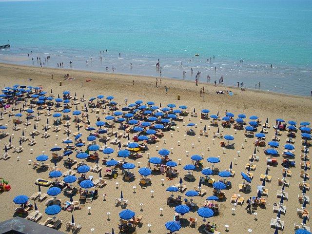 villa-dina-spiaggia