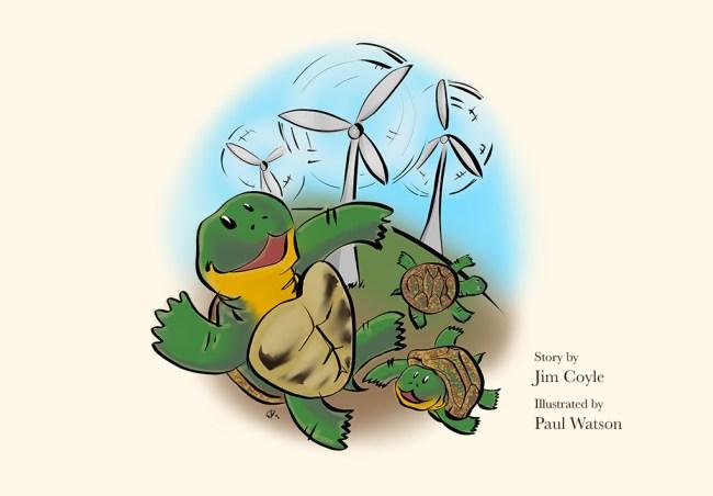 Turtle0