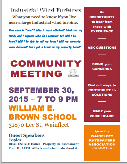 community meeting sept.30.15 (2)