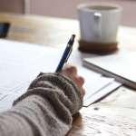 Microlearning – Weiterbilden in der Elternzeit