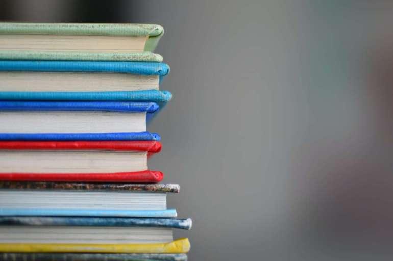 Die 10 besten Kleinkinder Bücher (Teil 2)