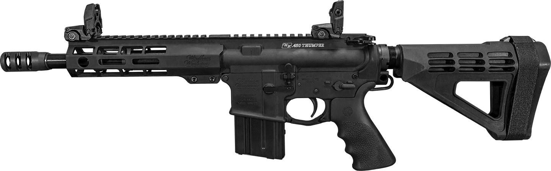 450 Thumper Pistol Windham Weaponry Online AR 15 Manufacturer