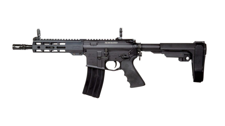 RP9SFS-7-300M