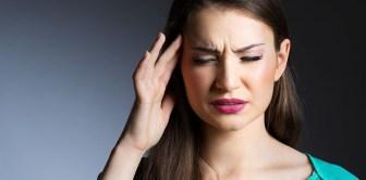 EMF.Headache