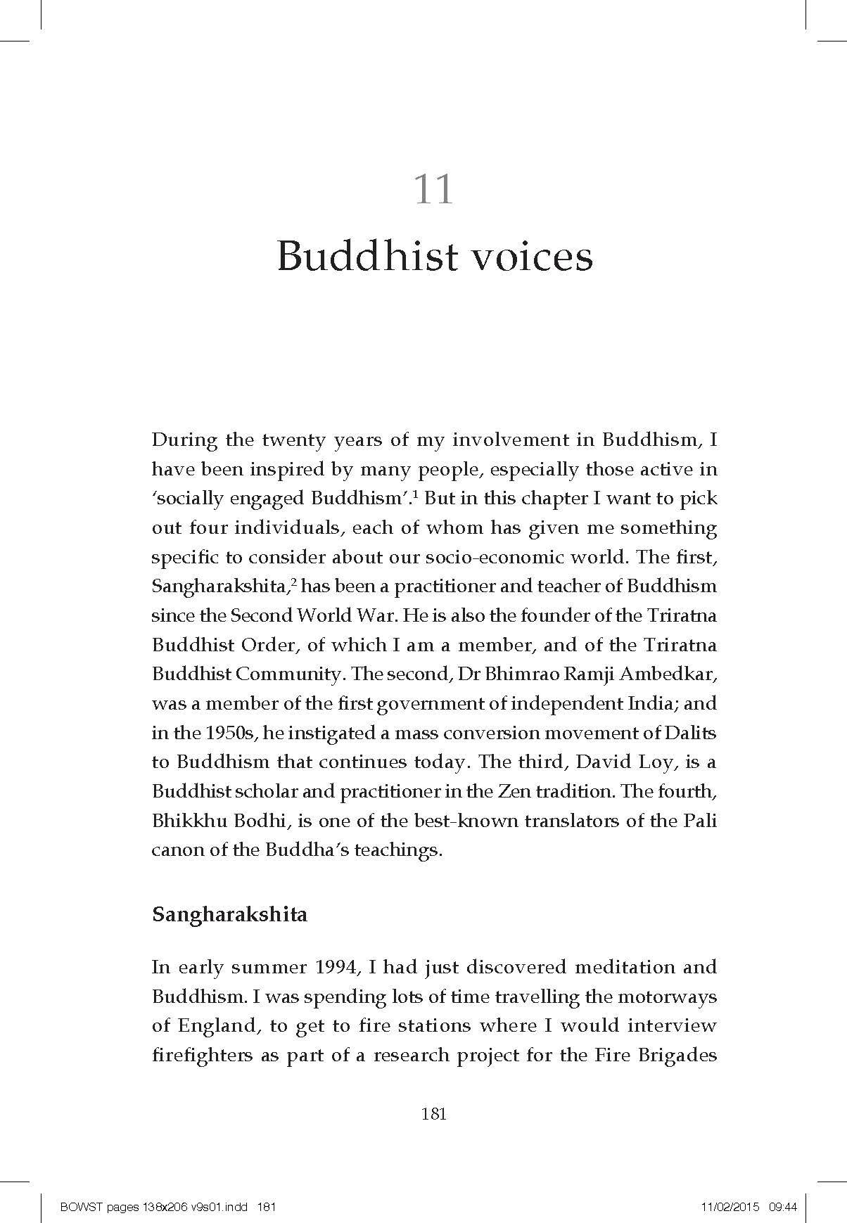 Buddhism Essay Topics Buddhism Essay Broadsheet And Tabloid Essays