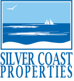 Silver Coast Properties Real Estate Broker, Coastal North Carolina