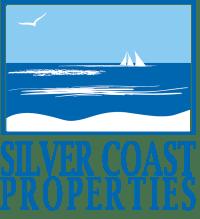 Silver Coast Properties Real Estate Broker