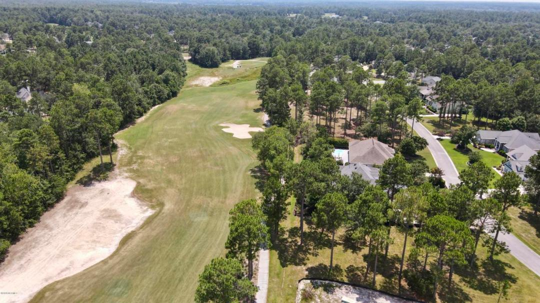 Winding River Plantation Homes for Sale