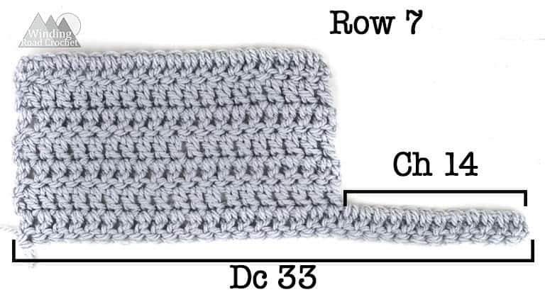 hooded dragon scarf
