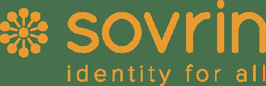 Sovrin Logo