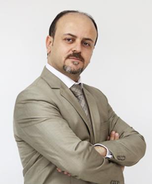 Amjad Birawi