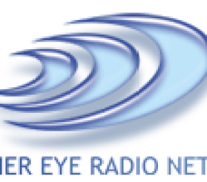 Daily Schedule – KDOM Radio | 1580 AM – 103 1 – 94 3 FM