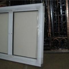 Kitchen Sink Types Materials Tiny House Layout Cabinet Doors Singapore   Window-grille-door.com