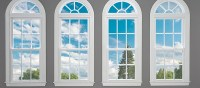 Atrium Window Reviews, Types, Ratings - Window Replacement ...