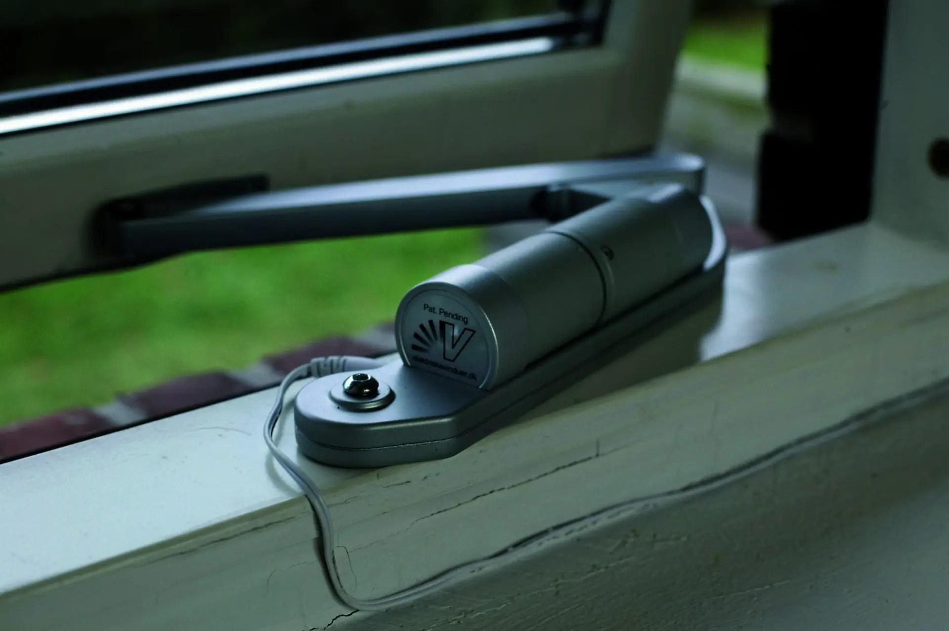 Electric Window Opener Picture Gallery  Window Openers