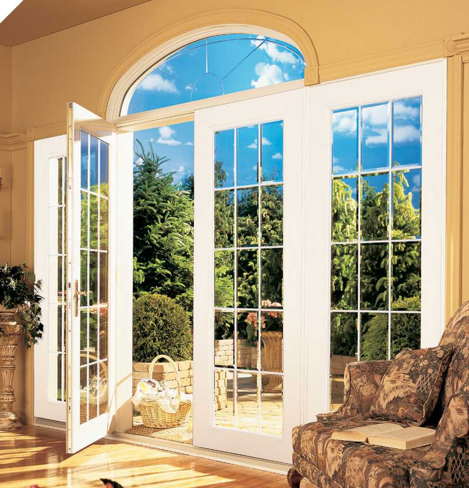 Windows Door & HomeRite Windows Maryland Replacement