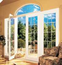 Windows Door & HomeRite Windows Maryland Replacement