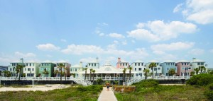 postcard-grand-pavillion-from-beach-1024x487
