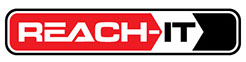 reach-it-logo