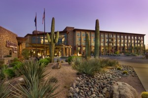 radisson-fort-mcdowell
