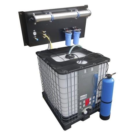 brodex-bulkflow-ro-reverse-osmosis-static-system