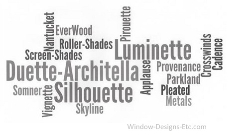Why Buy Hunter Douglas Window Shades and Blinds