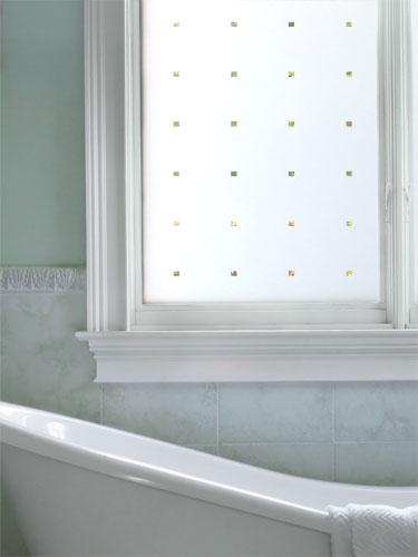 Window Coverings Bay Window Treatments Ideas For Window Treatments