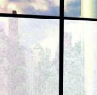 cotton effect privacy window film
