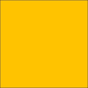 Dark Yellow Vinyl