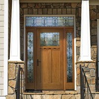 Fiberglass vs Steel Doors | Window Nation