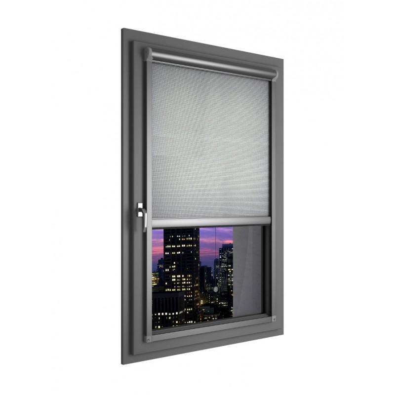 Scopri tutti i nostri prodotti. Tenda A Rullo Oscurante Con Molla Acqua Bettio Windowo