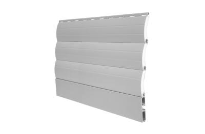 Ecologica e ad alta stabilità,. Tapparelle In Alluminio Coibentato Prezzi Online Windowo