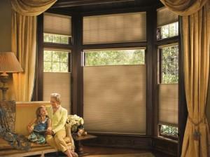 window draperies branford new haven ct