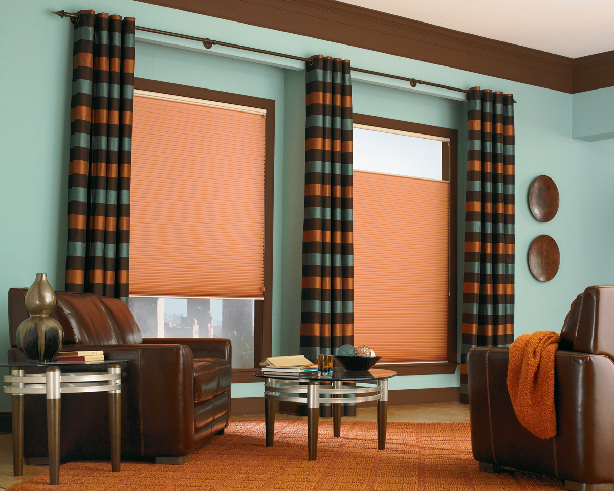 Custom Drapery Projects For Homes Businesses Fairfield