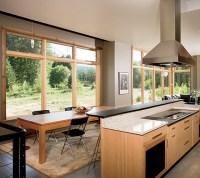 Integrity - Wood Windows & Patio Doors   WindowRama