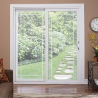 New Patio Doors Omaha | Sliding Patio Doors Omaha Nebraska