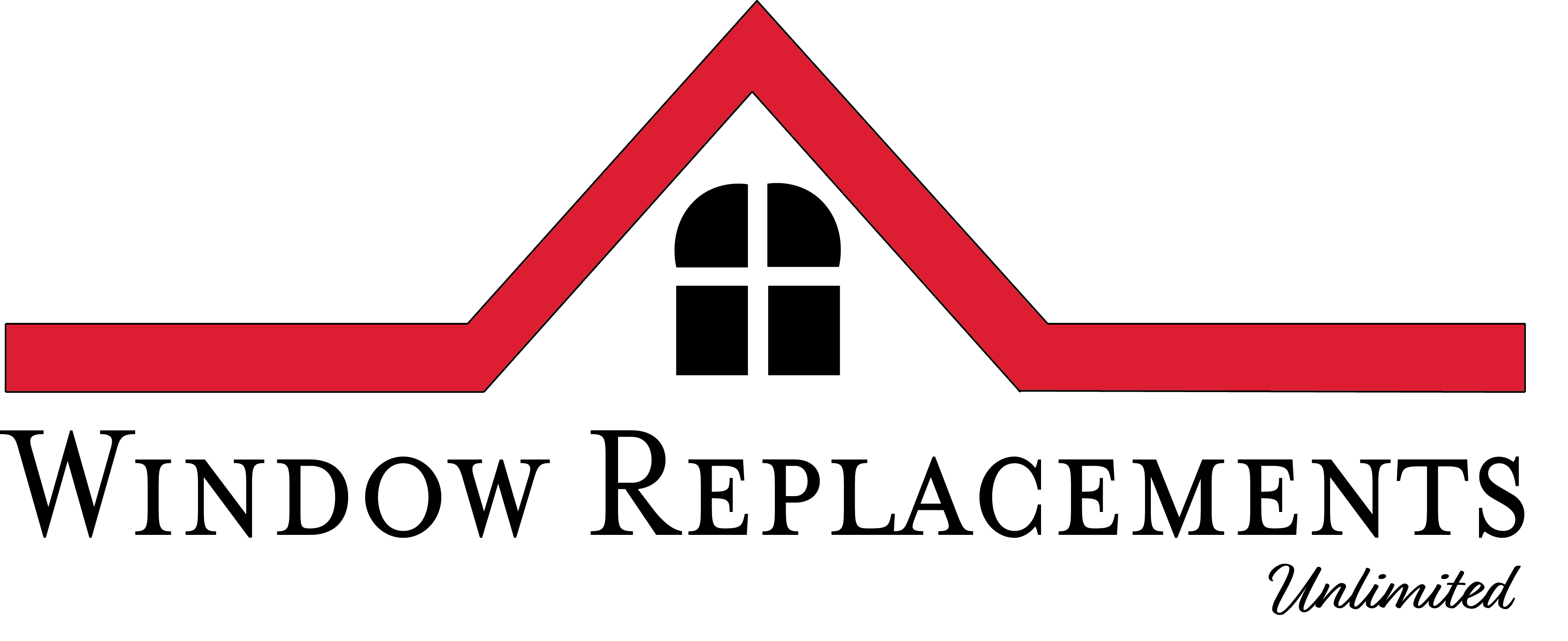 Window Replacements Unlimited