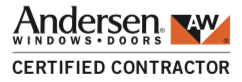 As an Andersen windows and doors certified contractor, Window Replacements Unlimited is a trusted installer. Contact us to schedule your free in-home estimate. (517) 812-6894