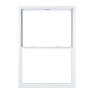 Get the best fiberglass window replacements in Michigan. Call us for a free in-home estimate.