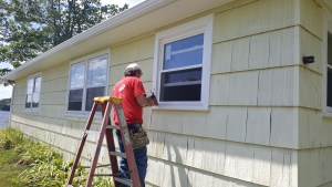 Looking for home window replacement in Michigan? Window Replacements Unlimited has been installing replacement windows for over 3 decades. Get your free in-home estimate today. (517) 812-6894