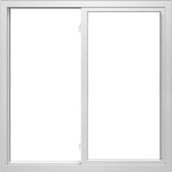 Sliding replacement window installation is a service offered by Window Replacements Unlimited.