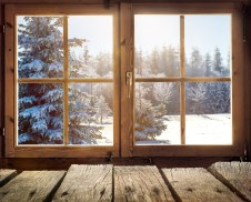 Wood replacement windows are a popular option among Michigan residents. Contact Window Replacements Unlimited today to schedule your free in-home estimate. (517) 812-6894