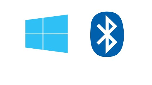 Windows-Bluetooth