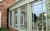 Wooden Windows, Wood Window Frames