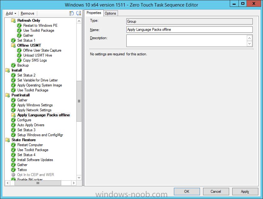 Download Windows 10 1803 Language Pack Windows 10 Language