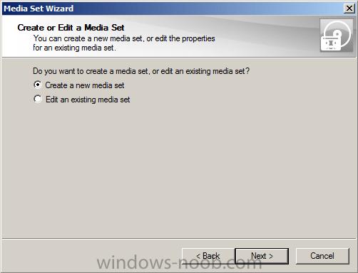 Updating catalogs backup exec 2010 exchange