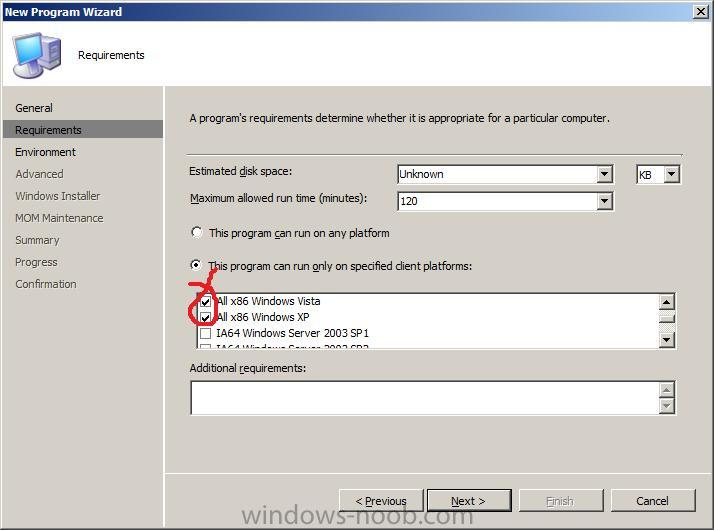 program_requirements.jpg