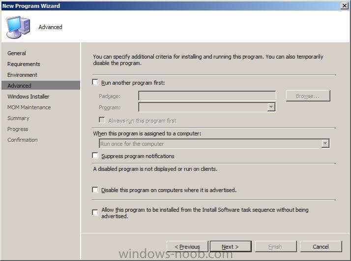 new_program_advanced.jpg