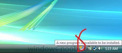 new_program_ready.jpg
