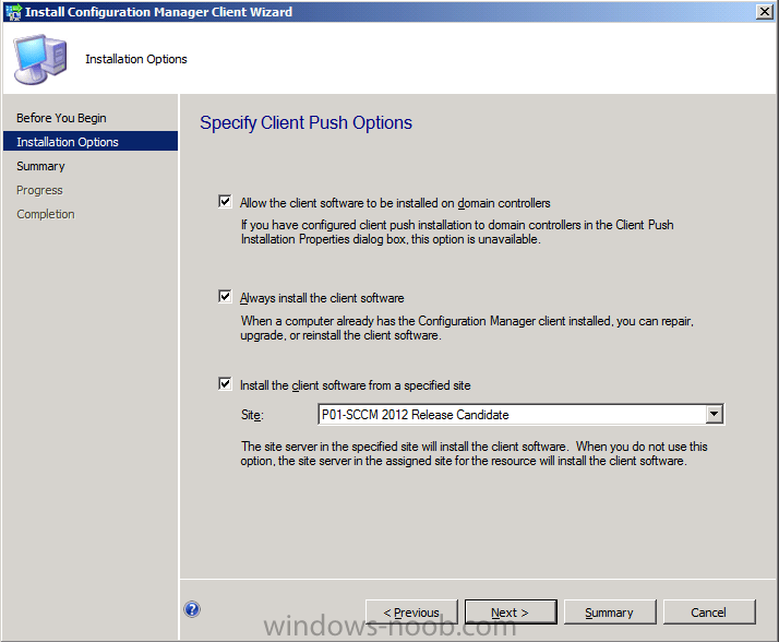 installation options.png
